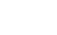 Magic Hours Preschool logo